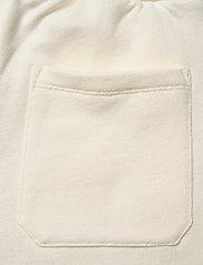 Arnie Says - Zayne College - shorts casual - offwhite - 4