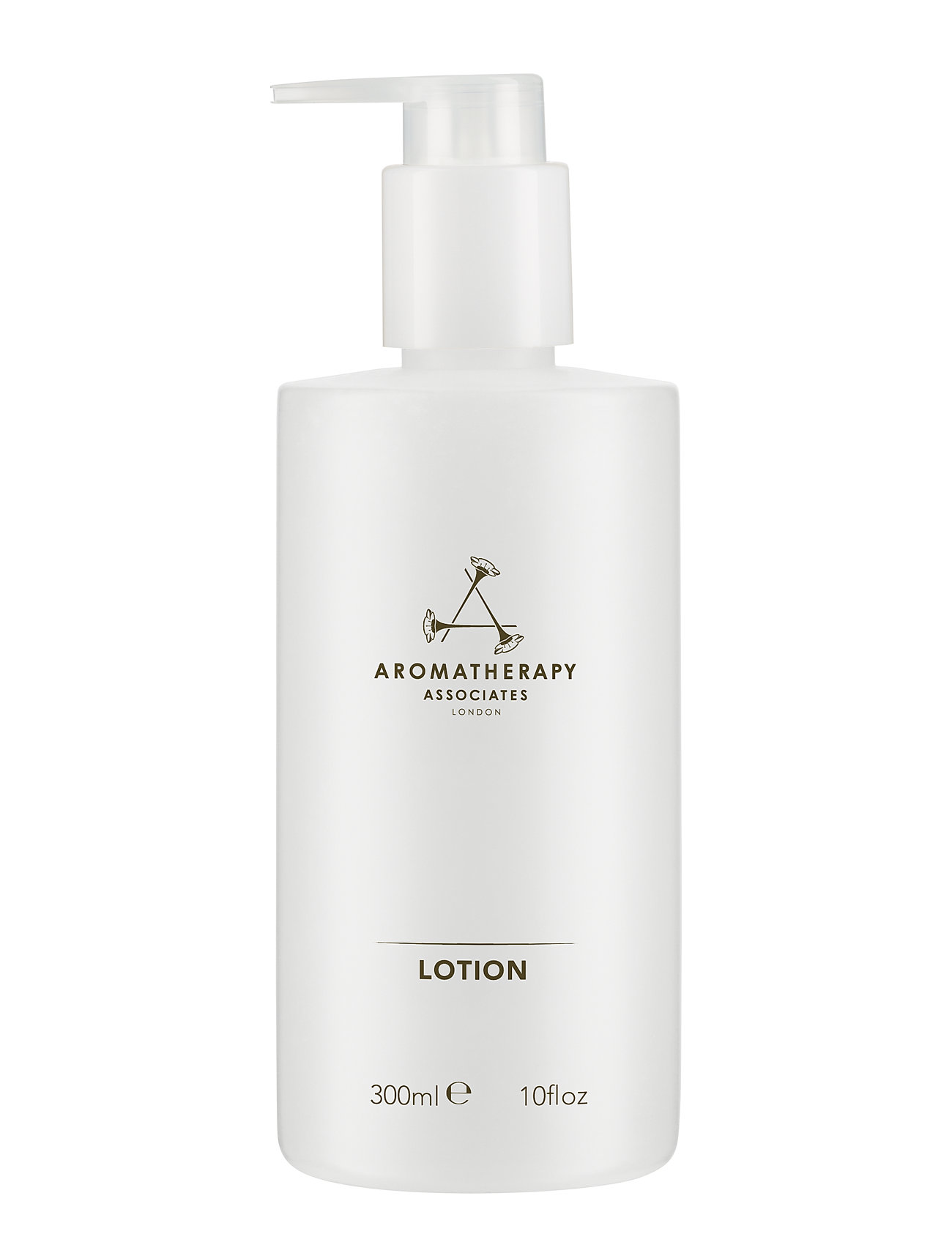 Image of Lux Lotion (3082978069)