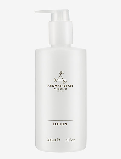 LUX LOTION - CLEAR