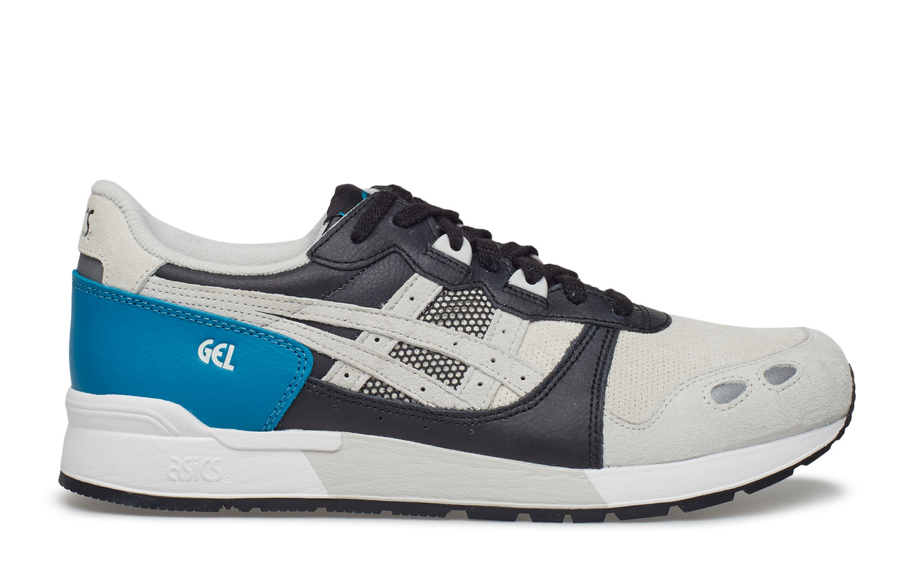 glacier Tiger Gel lyteteal Blue GreyAsics K1l5FuJcT3