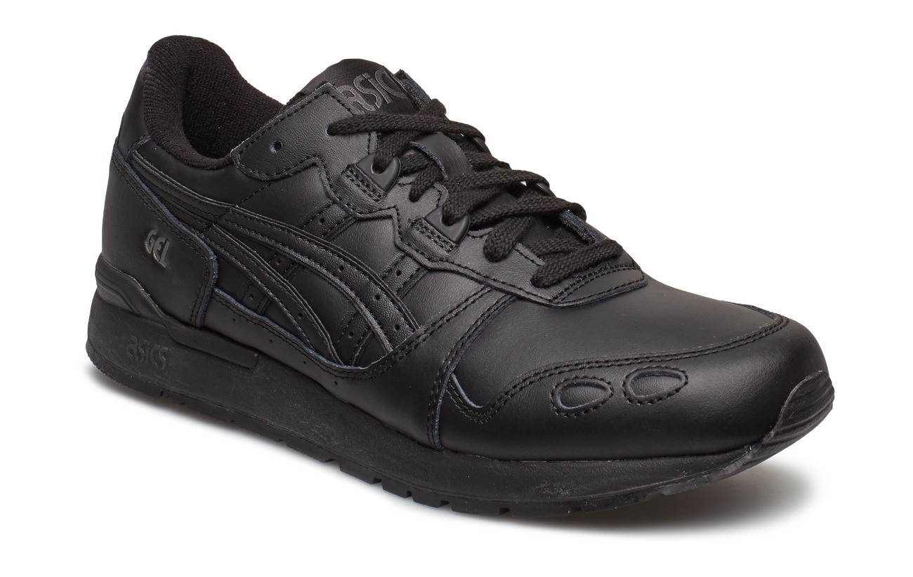 Asics Tiger GEL-LYTE - PERFORMANCE BLACK