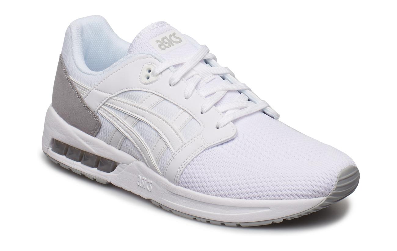ASICS SportStyle Gelsaga Sou (White/mid
