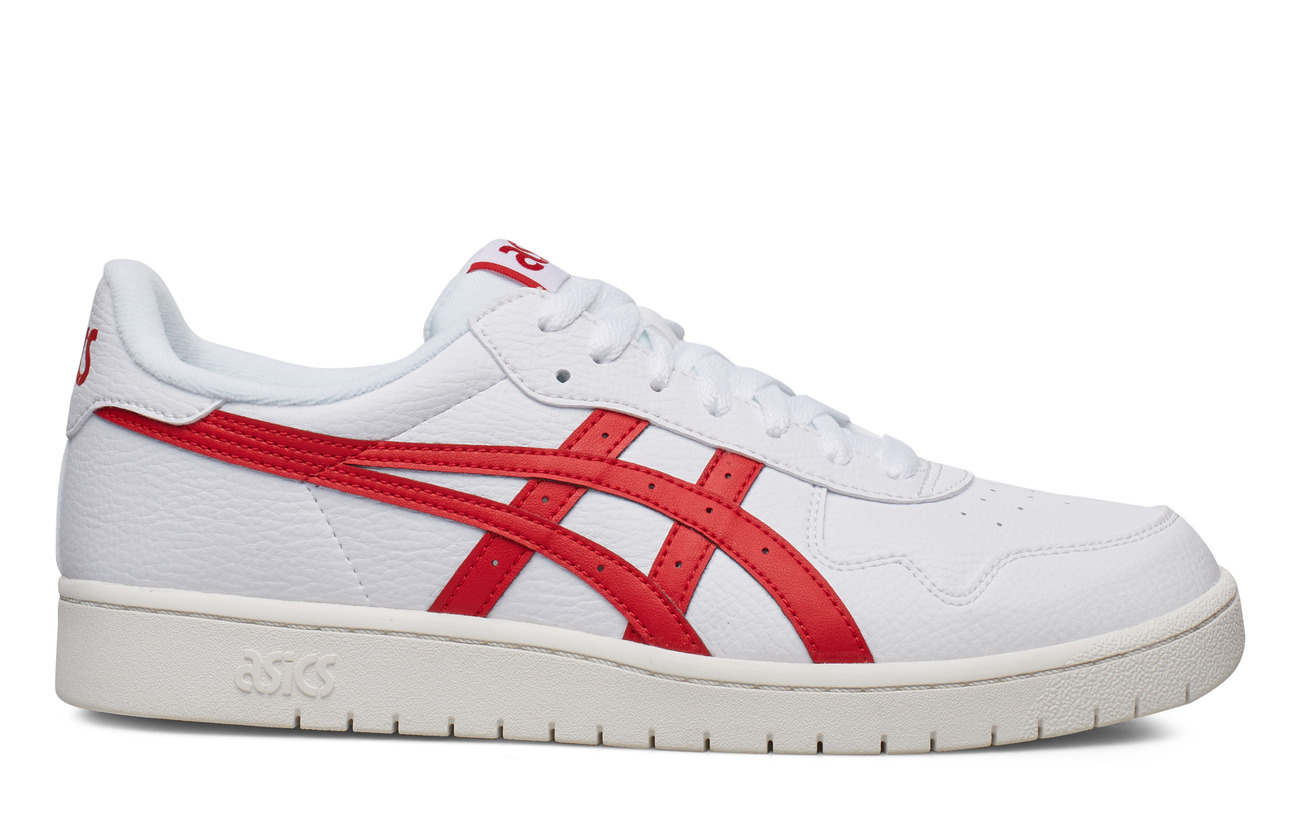 Japan Japan Swhite RedAsics Tiger Japan speed speed Swhite Swhite Tiger speed RedAsics kiTOZPuX