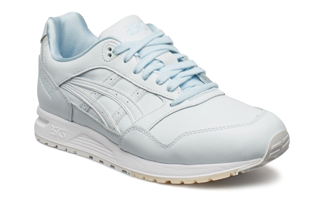 arctic Tiger BlueAsics arctic Gelsagaarctic Blue Gelsagaarctic Blue Qtsdrh