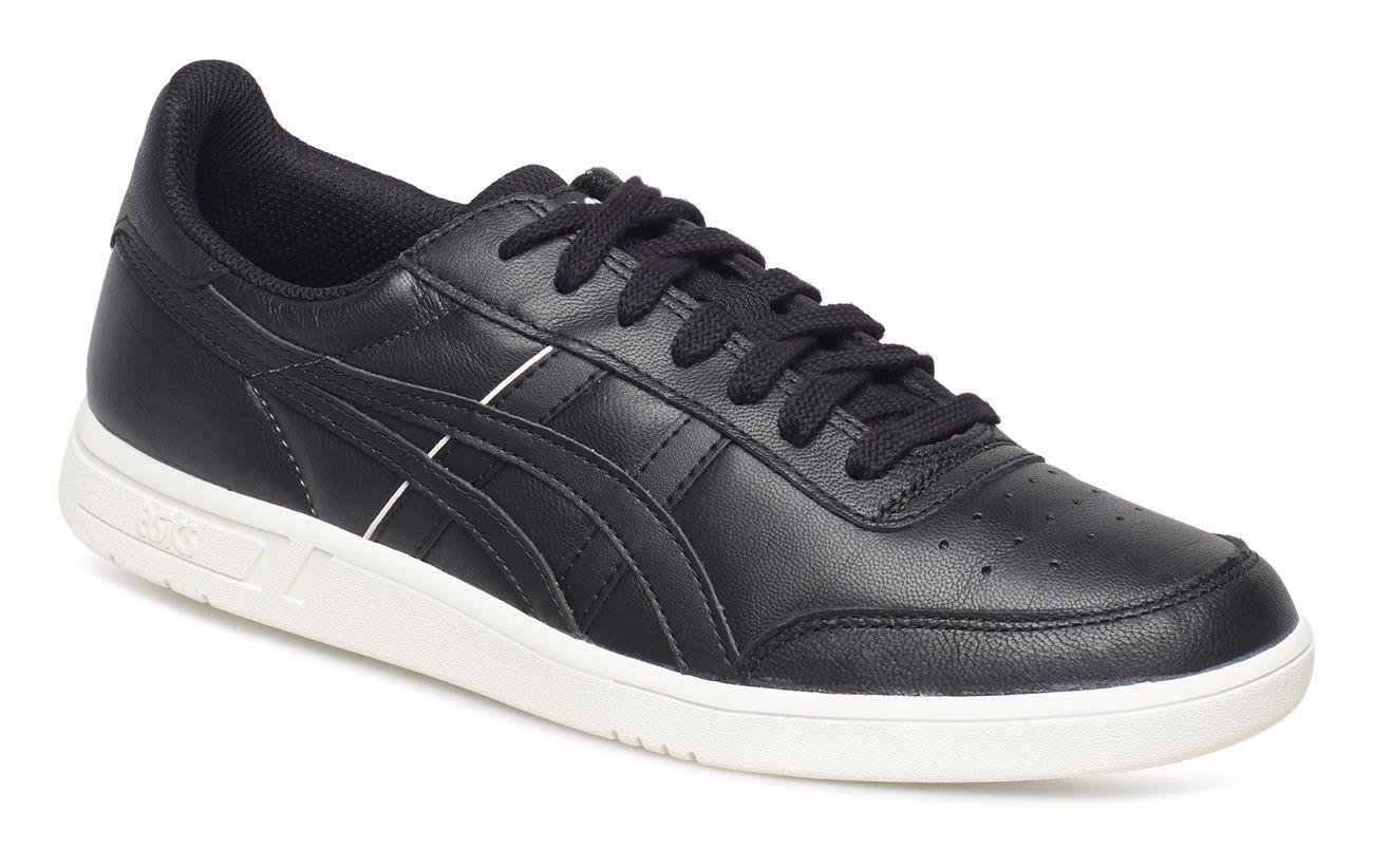 53338a8e2cf6 Gel-vickka Trs (Black black) (63 €) - Asics Tiger -