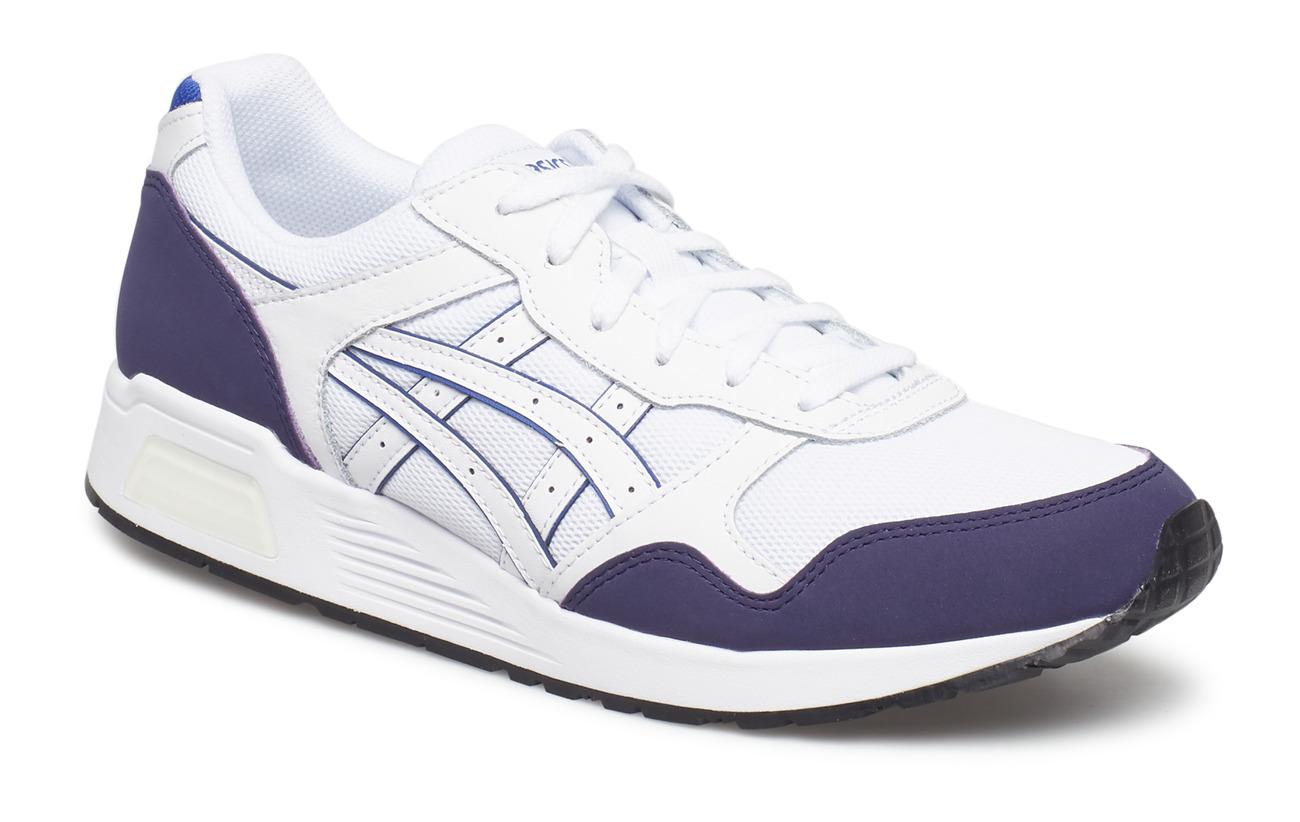 asics tiger schoenen