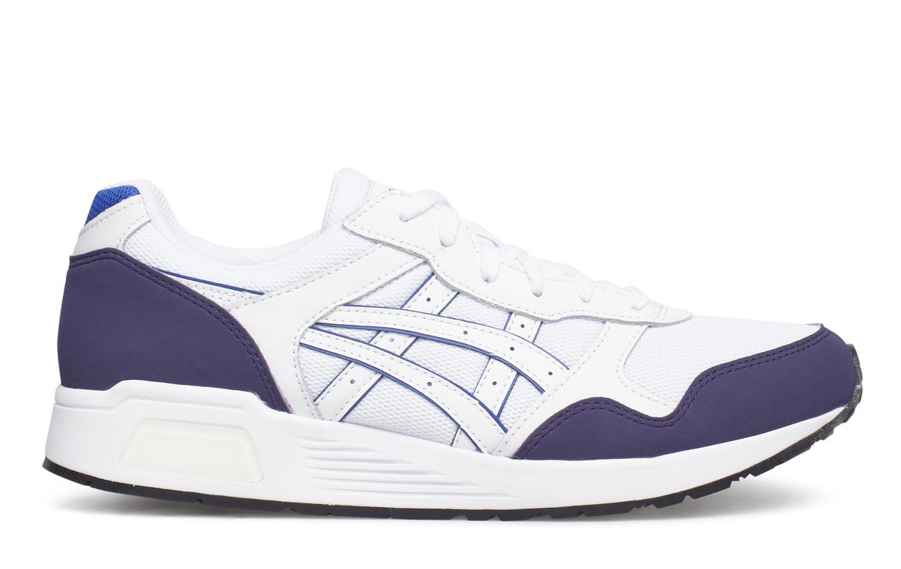 Tiger whiteAsics trainerwhite trainerwhite trainerwhite whiteAsics Lyte Lyte Tiger whiteAsics trainerwhite Lyte Tiger Lyte IYWE9DH2e