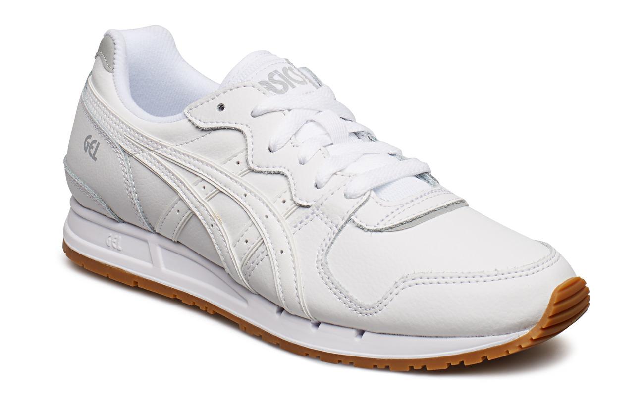 ASICS SportStyle Gel-movimentum (White