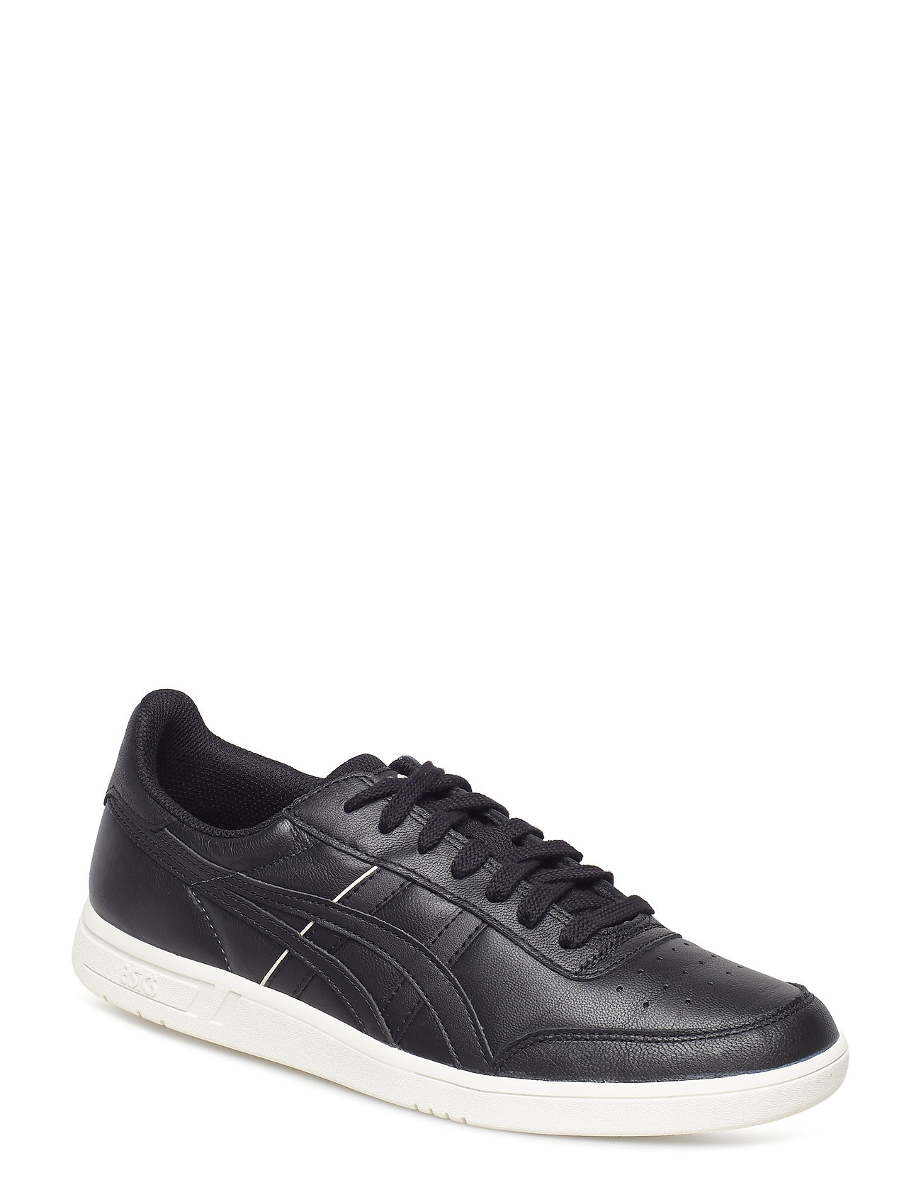 Image of Gel-Vickka Trs Low-top Sneakers Sort Asics Tiger (3073373531)