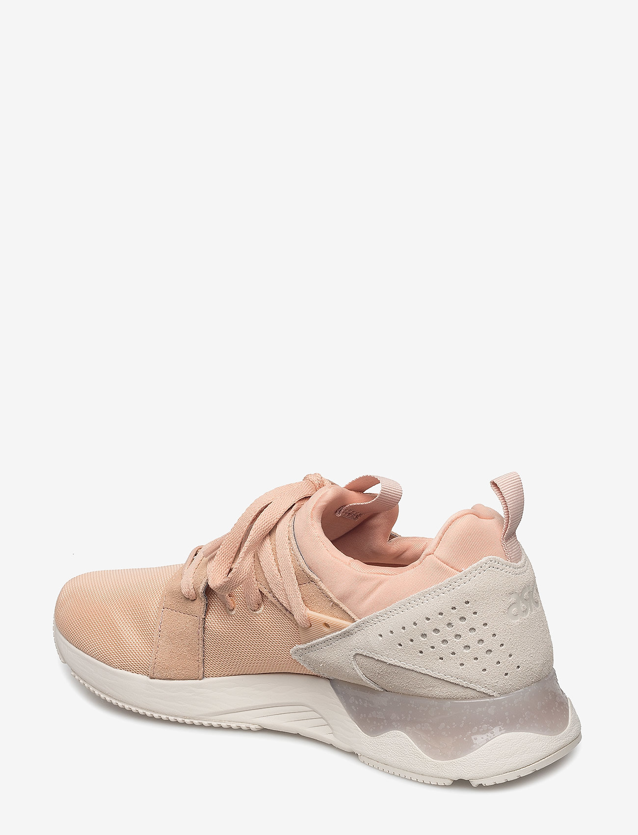 Gel-lyte V Sanze (Amberlight Birch) - ASICS SportStyle