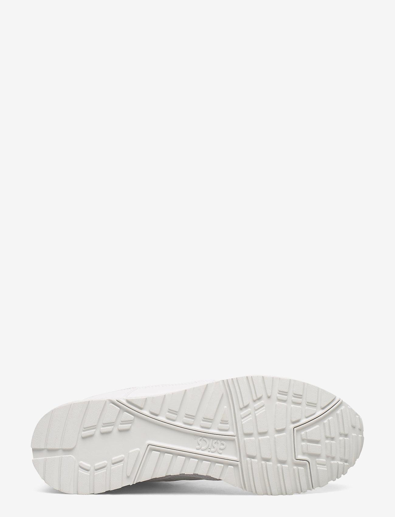 Gelsaga (White/white) - ASICS SportStyle