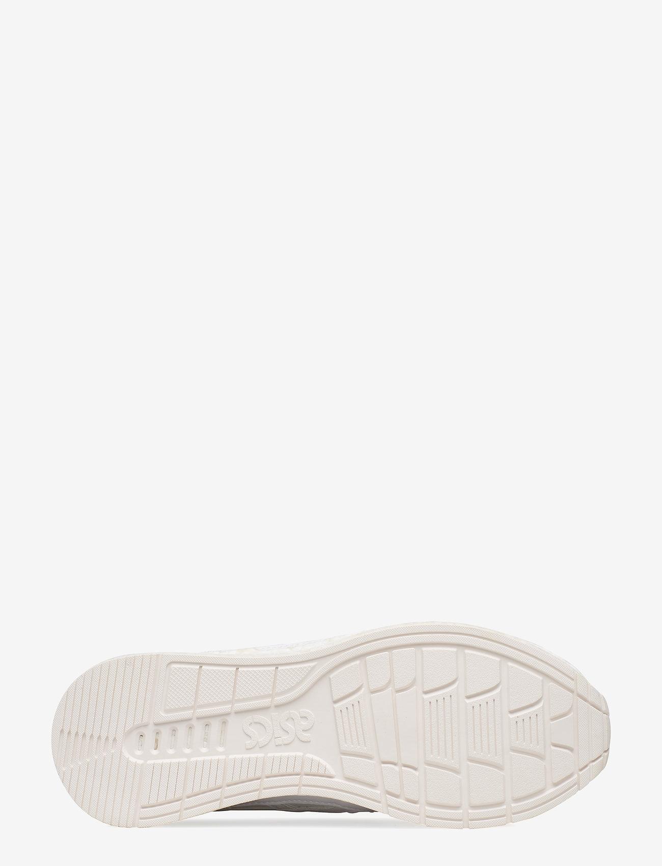 Hypergel-lyte (White/white) - ASICS SportStyle