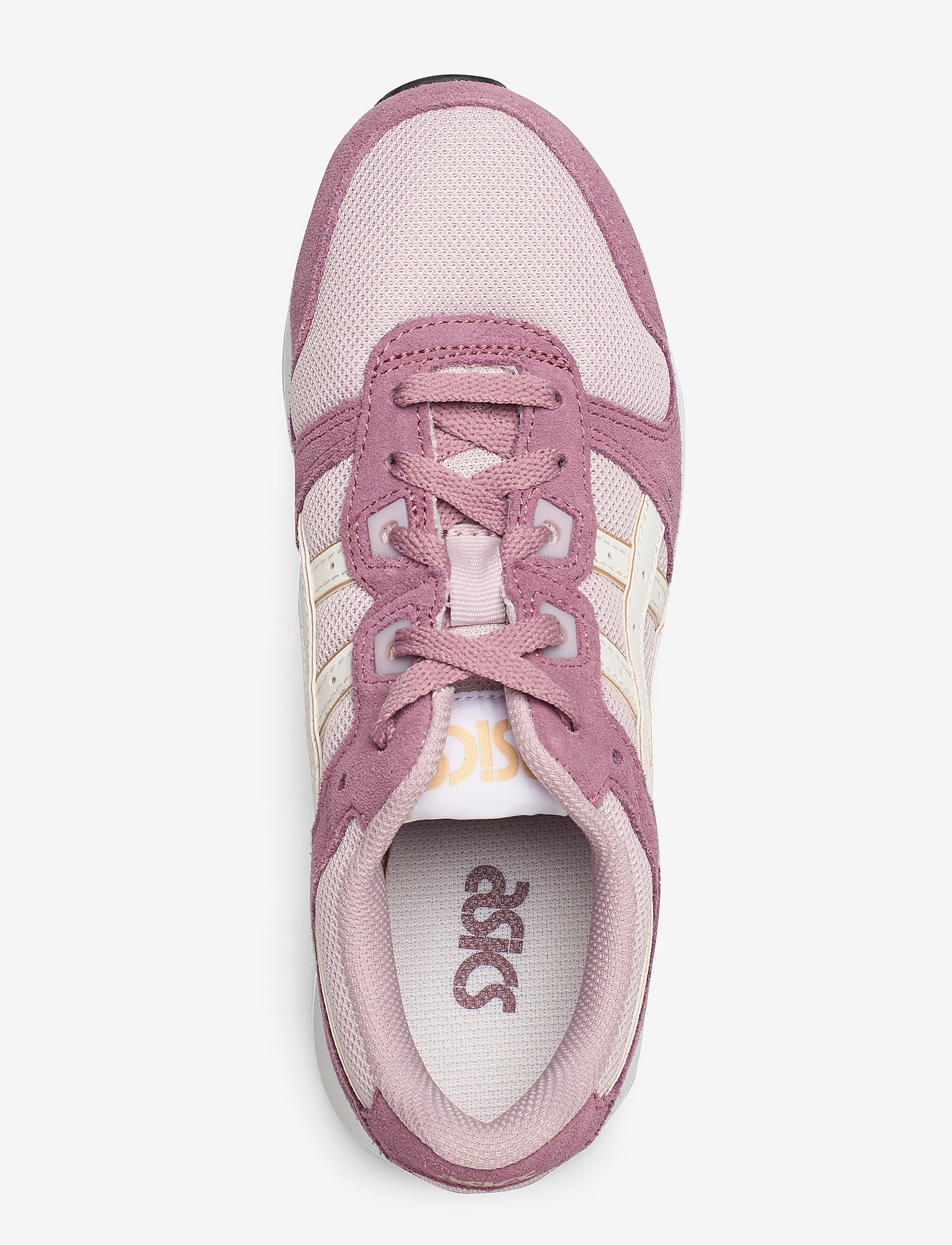 Lyte Classic (Watershed Rose/cream) - ASICS SportStyle