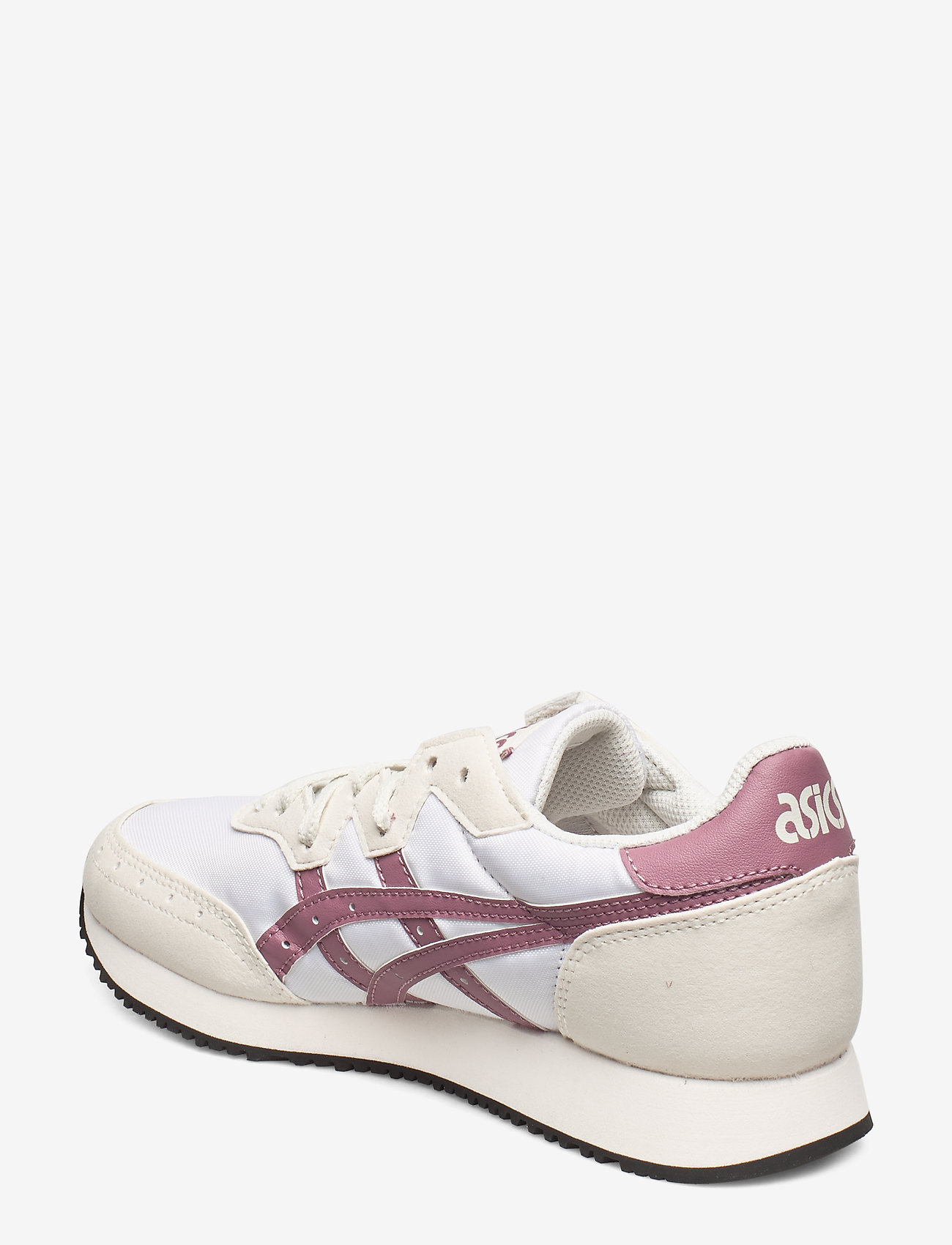 Tarther Og (Birch/purple Oxide) - ASICS SportStyle