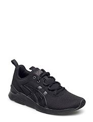 GEL-LYTE RUNNER - BLACK