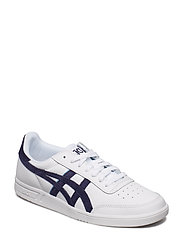 GEL-VICKKA TRS - WHITE/MIDNIGHT