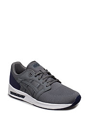 GELSAGA SOU - STEEL GREY/MIDNIGHT