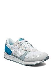 GEL-LYTE - ARCTIC BLUE/WHITE