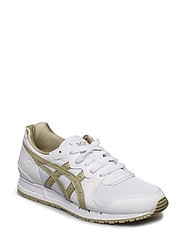 GEL-MOVIMENTUM - WHITE/KHAKI