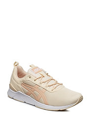 GEL-LYTE RUNNER - SEASHELL/NUDE