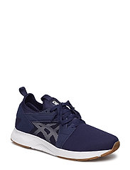 GEL-LYTE V RB - PEACOAT/WHITE