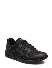 LYTE-TRAINER - BLACK/BLACK
