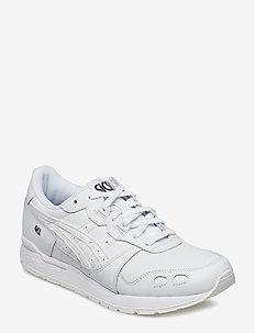 GEL-LYTE - WHITE/WHITE