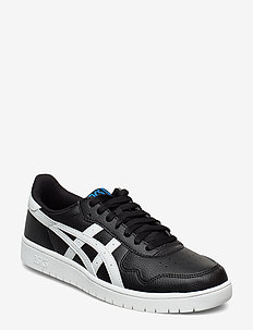 JAPAN S - låga sneakers - black/polar shade