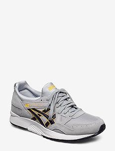 GEL-LYTE V - lave sneakers - piedmont grey/midnight