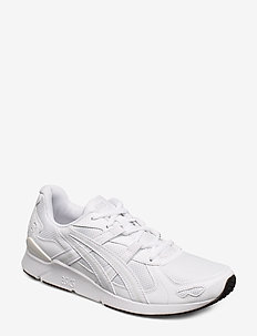 GEL-LYTE RUNNER 2 - laag - white/white