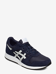 LYTE CLASSIC - lave sneakers - midnight/polar shade