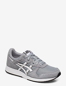 LYTE CLASSIC - lave sneakers - sheet rock/white