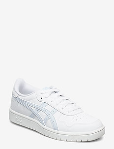 JAPAN S - lave sneakers - white/soft sky