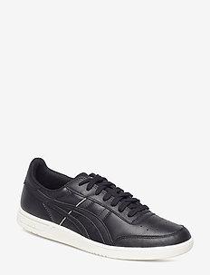 GEL-VICKKA TRS - low top sneakers - black/black