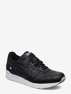 GEL-LYTE - BLACK/BLACK