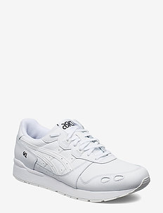 GEL-LYTE - WHITE/WHITE