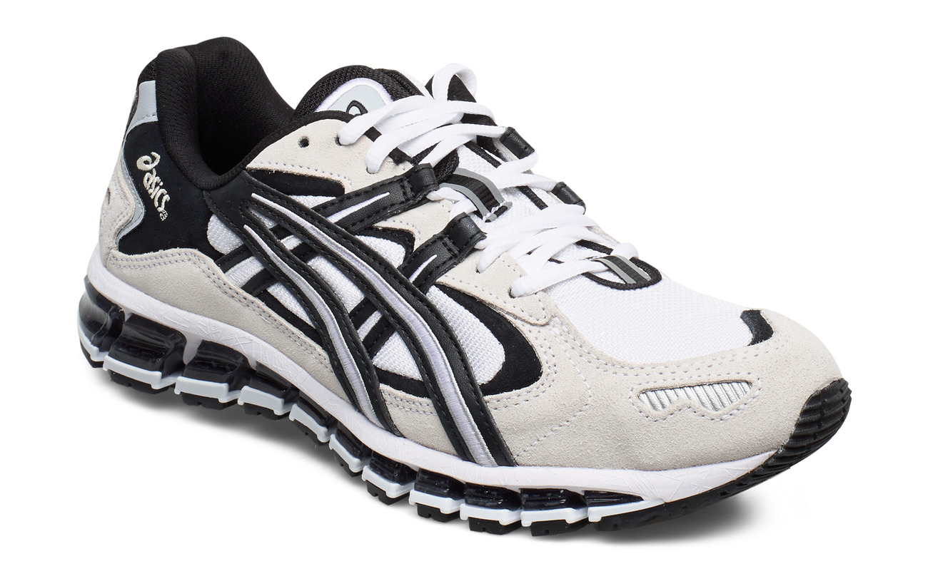 Asics Gel kayano 5 360 Shoes