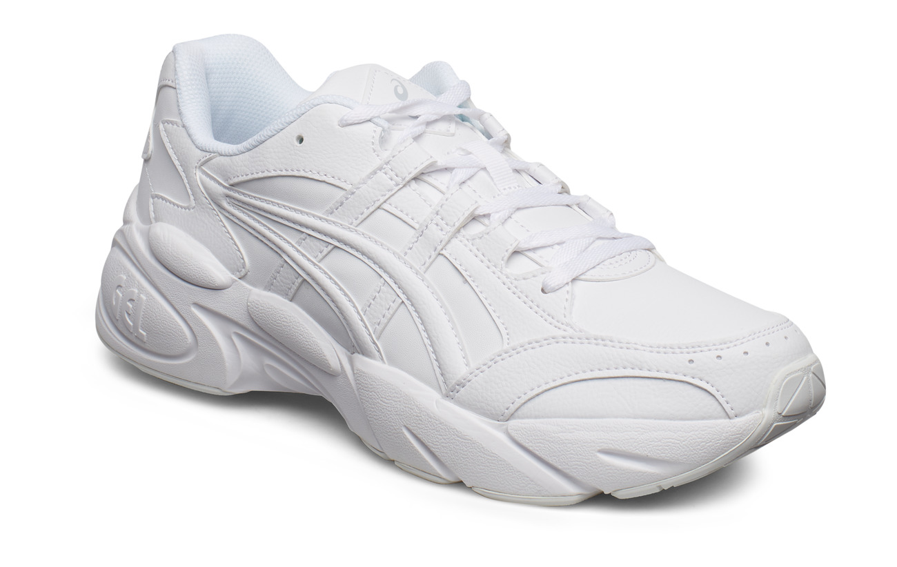 Asics GEL-BND - WHITE/WHITE