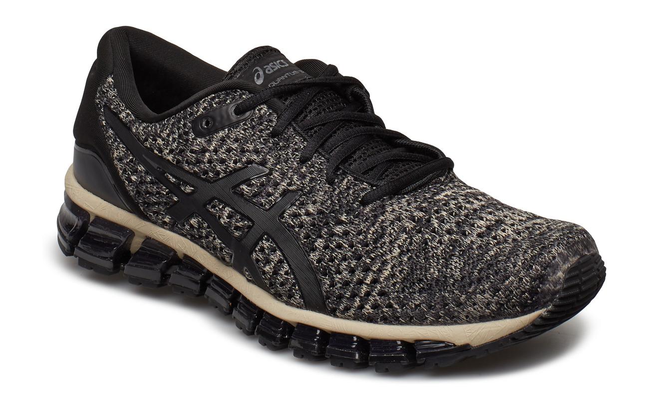 sports shoes ba932 95e15 GEL-QUANTUM 360 KNIT 2