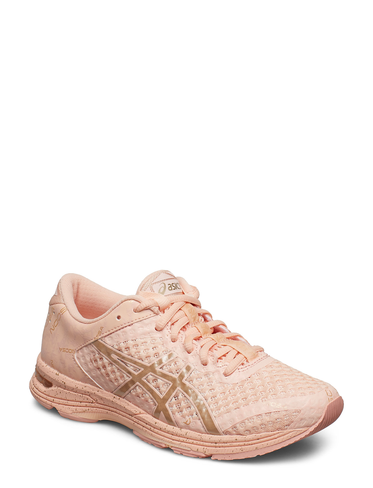 ASICS Gel-Noosa Tri 11 Shoes Sport Shoes Running Shoes Pink ASICS