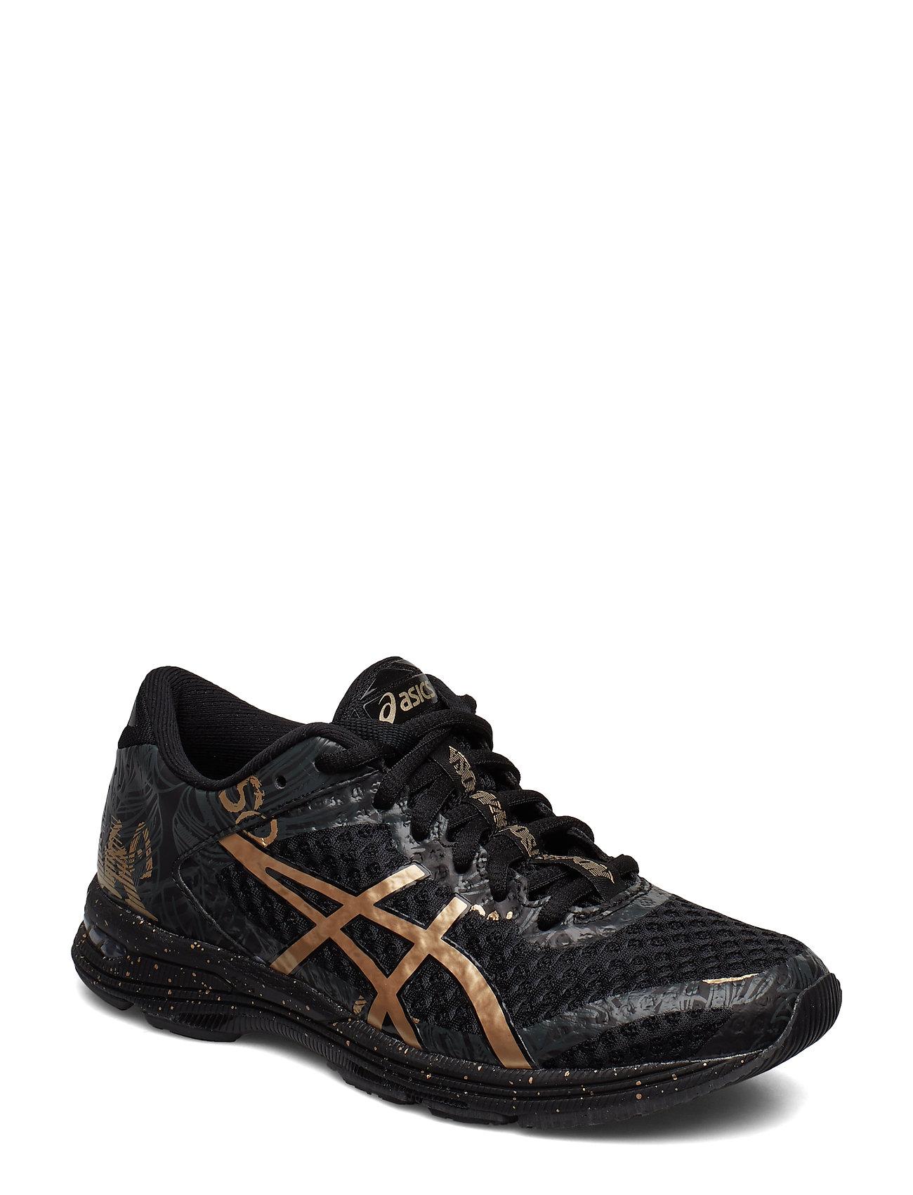 ASICS Gel-Noosa Tri 11 Shoes Sport Shoes Running Shoes Schwarz ASICS