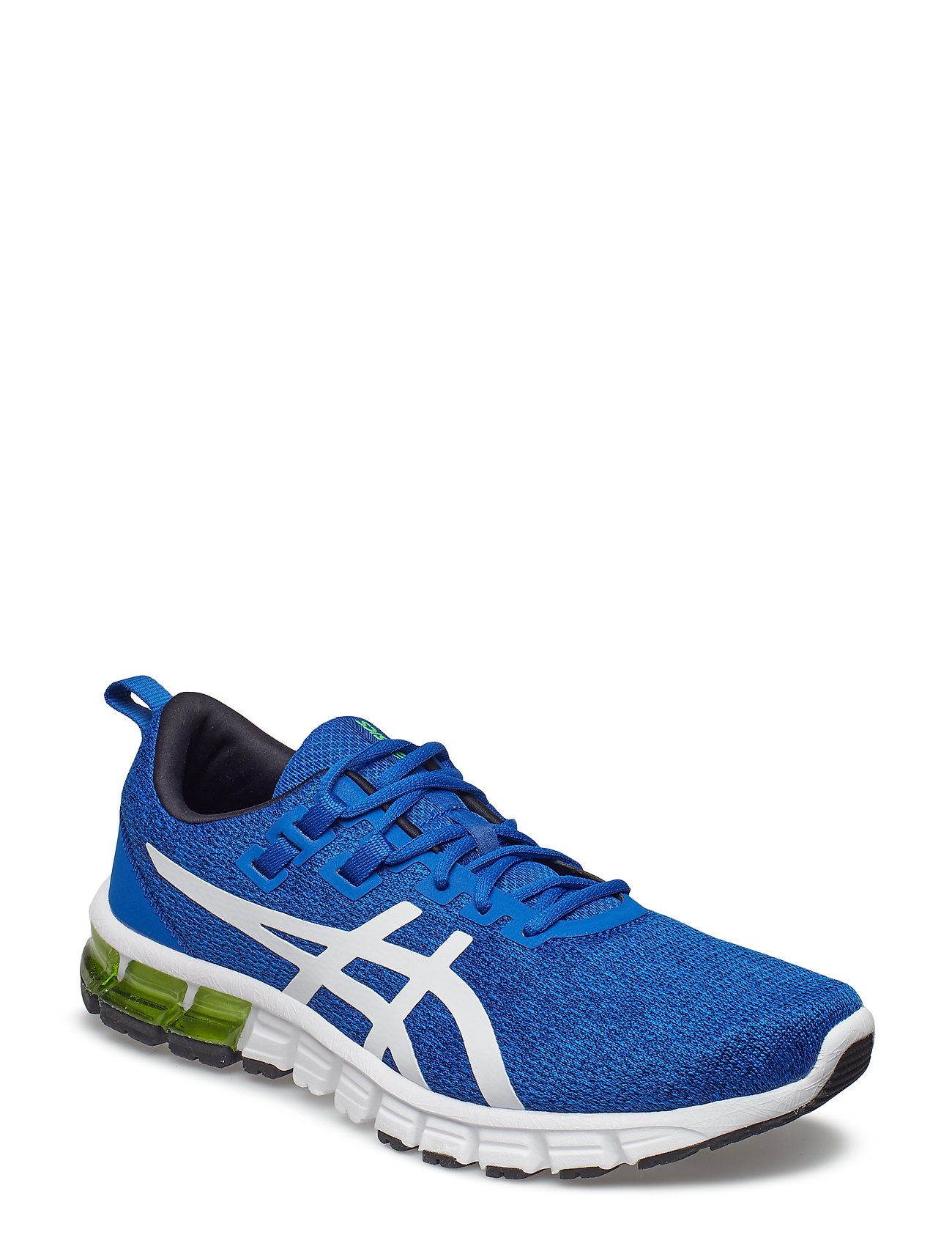 ASICS Gel-Quantum 90 Shoes Sport Shoes Running Shoes Blau ASICS