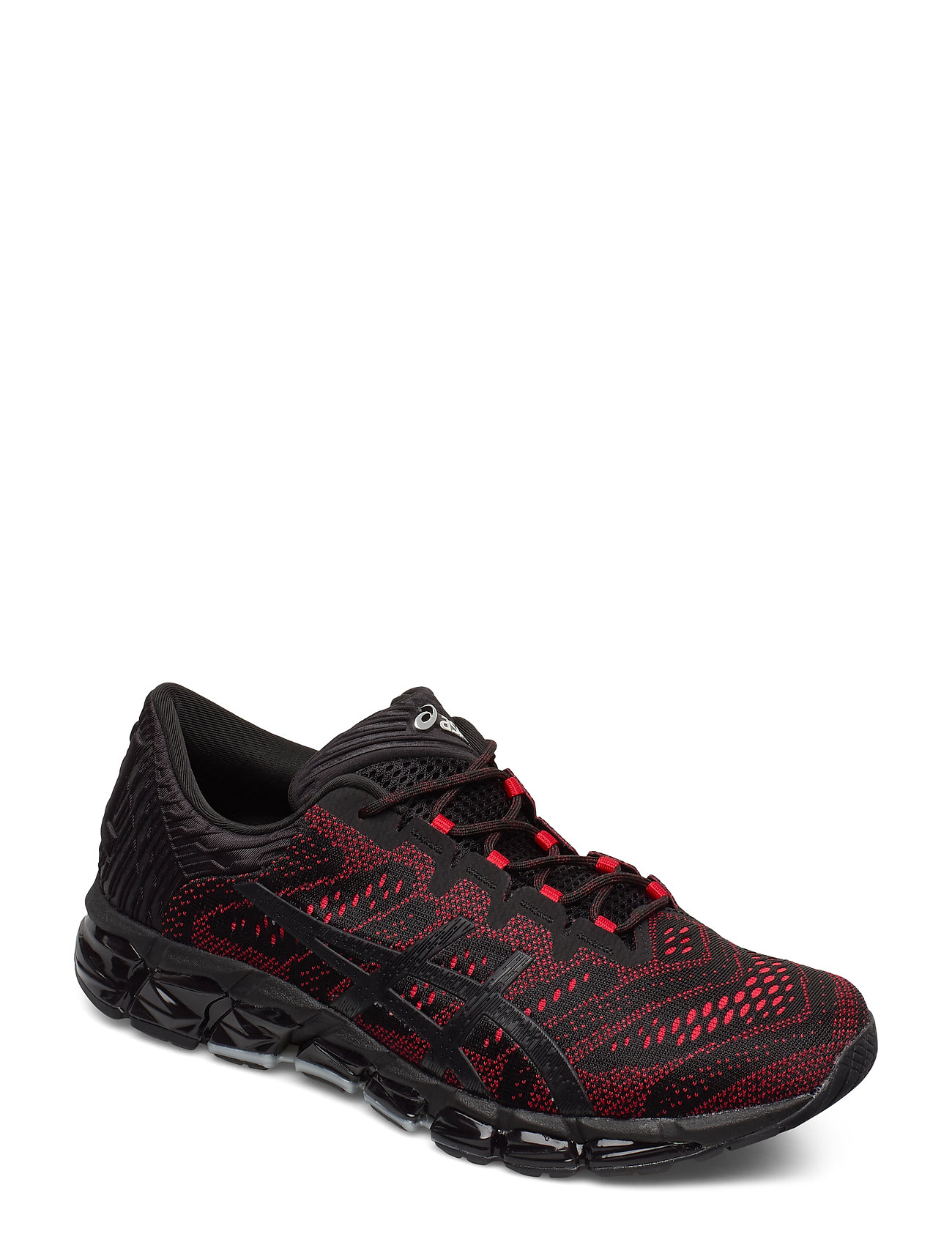 ASICS Gel-Quantum 360 5 Jcq Shoes Sport Shoes Running Shoes Schwarz ASICS