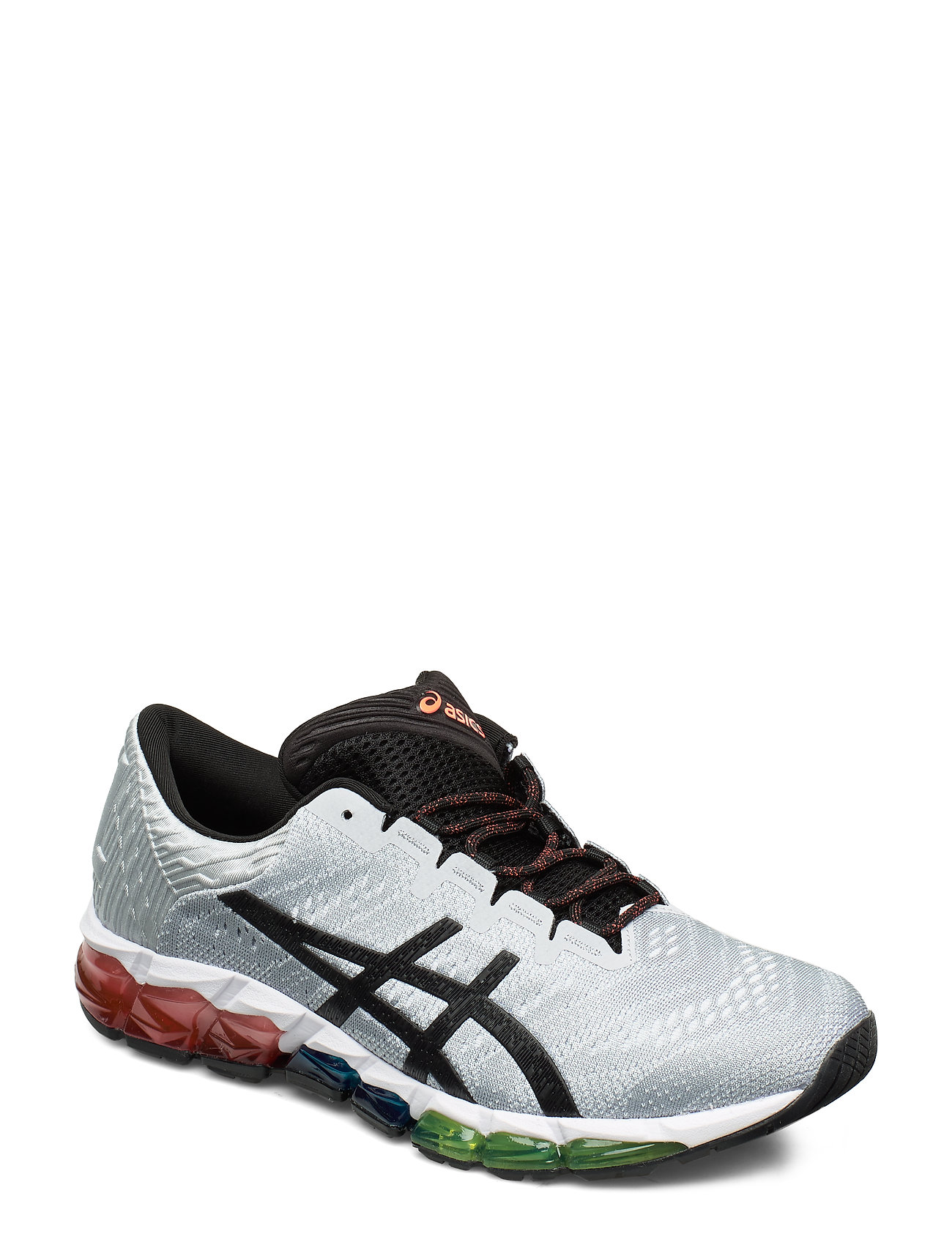 ASICS Gel-Quantum 360 5 Jcq Shoes Sport Shoes Running Shoes Grau ASICS