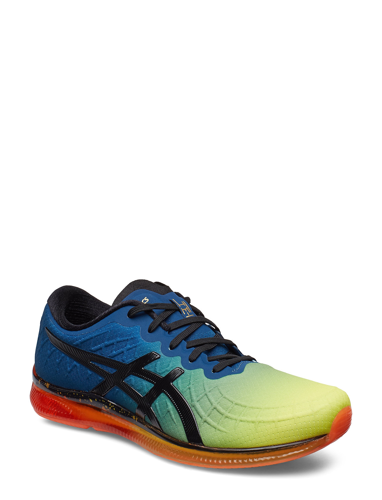 ASICS Gel-Quantum Infinity Shoes Sport Shoes Running Shoes Blau ASICS