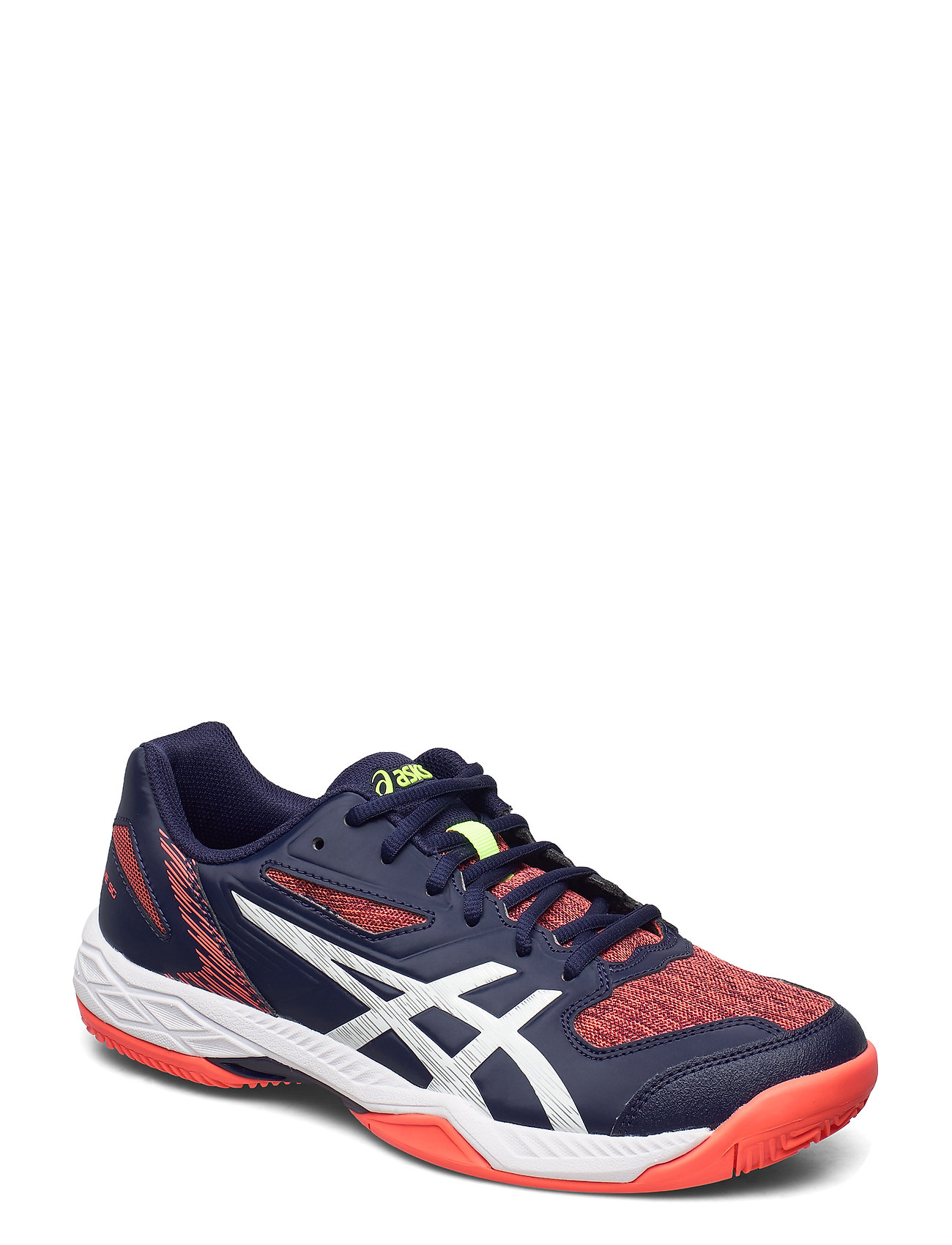 ASICS Sneaker | Gel-Padel Exclusive 5 Sg Shoes Sport Shoes Training Shoes- Golf/tennis/fitness Blau ASICS