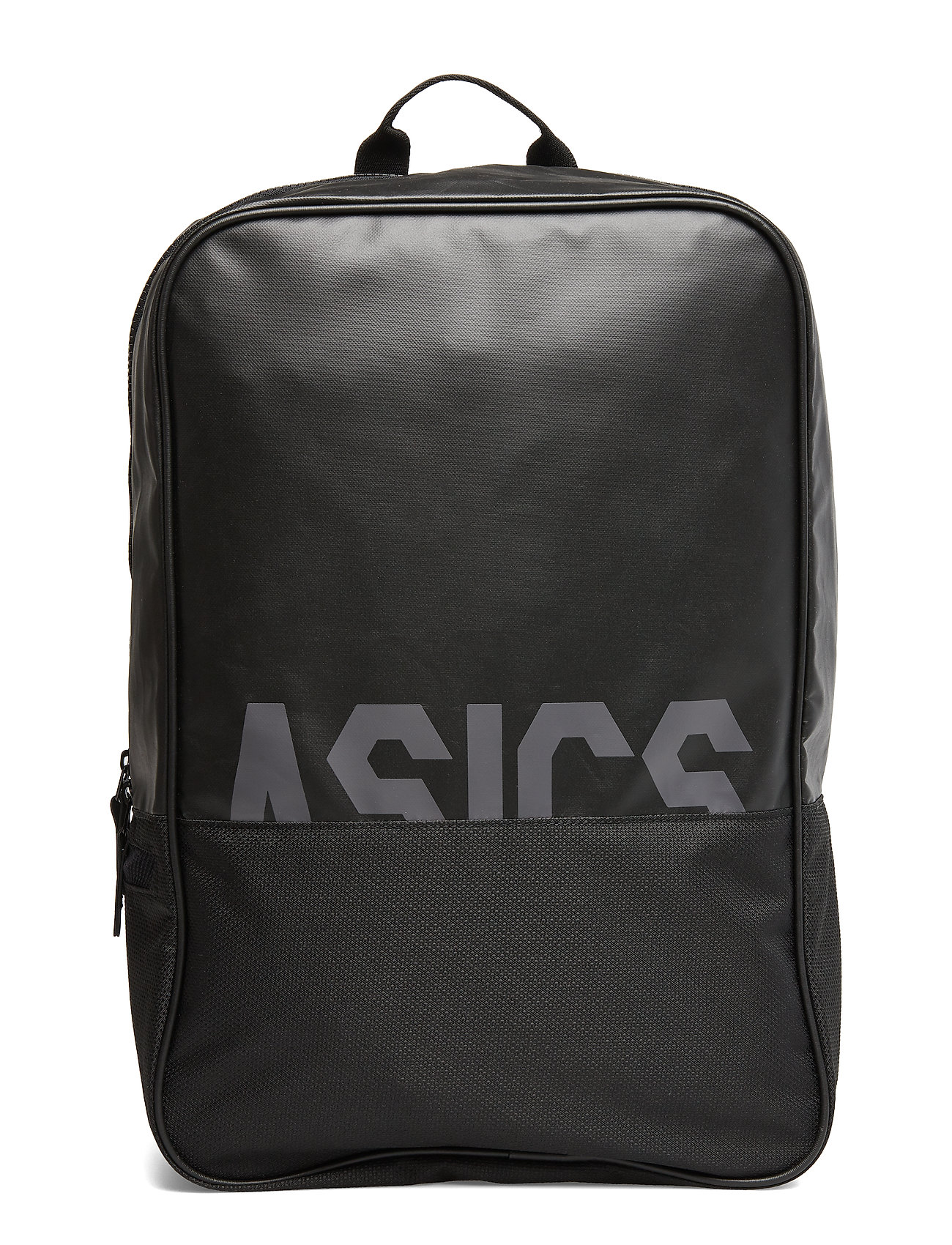 Core Tr Core BlackAsics Tr Backpackperformance Core Backpackperformance Tr Backpackperformance BlackAsics 9EDH2I