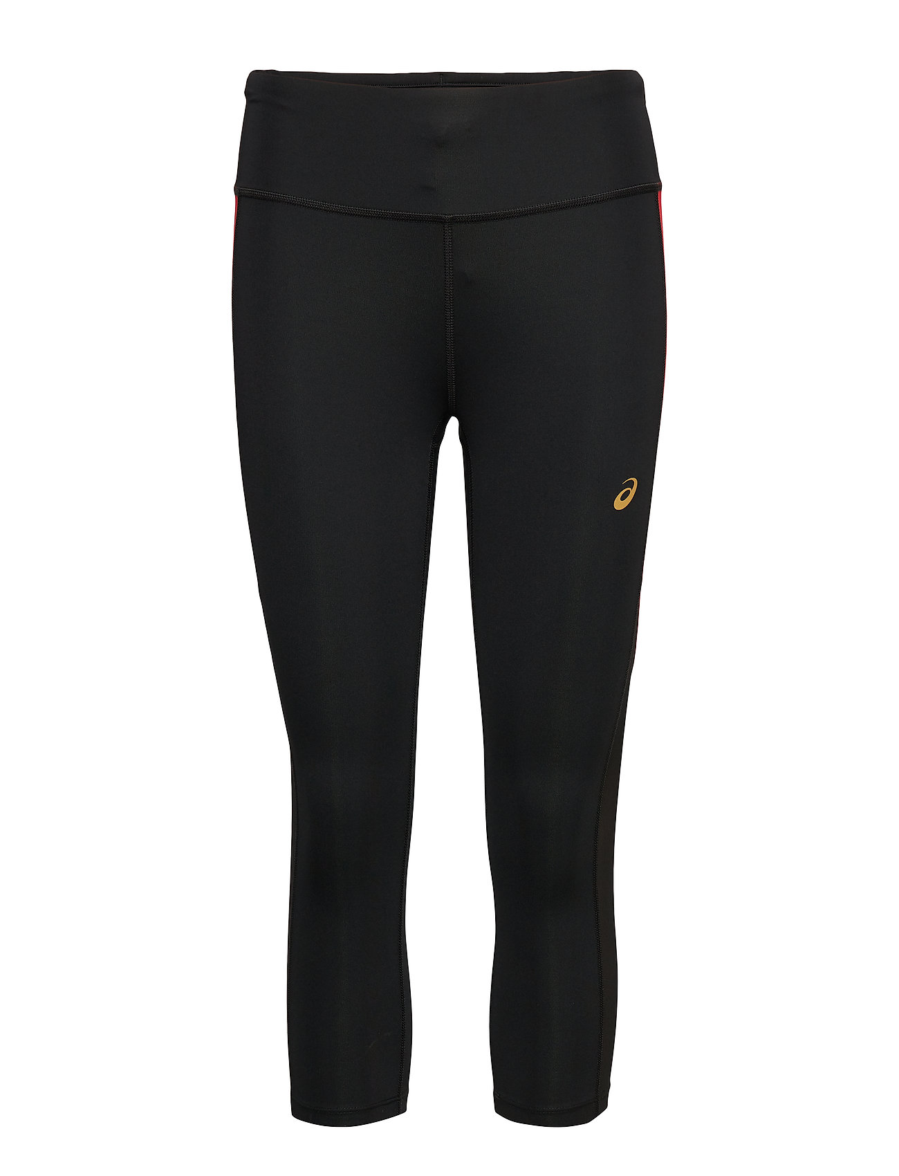Asics CAPRI TIGHT