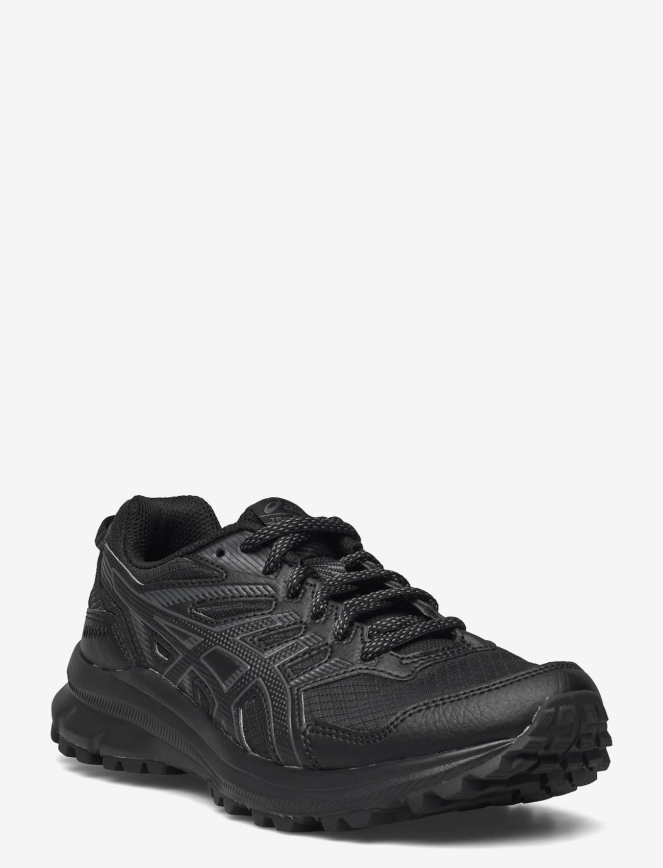 Asics Trail Scout 2 - Sport shoes | Boozt.com