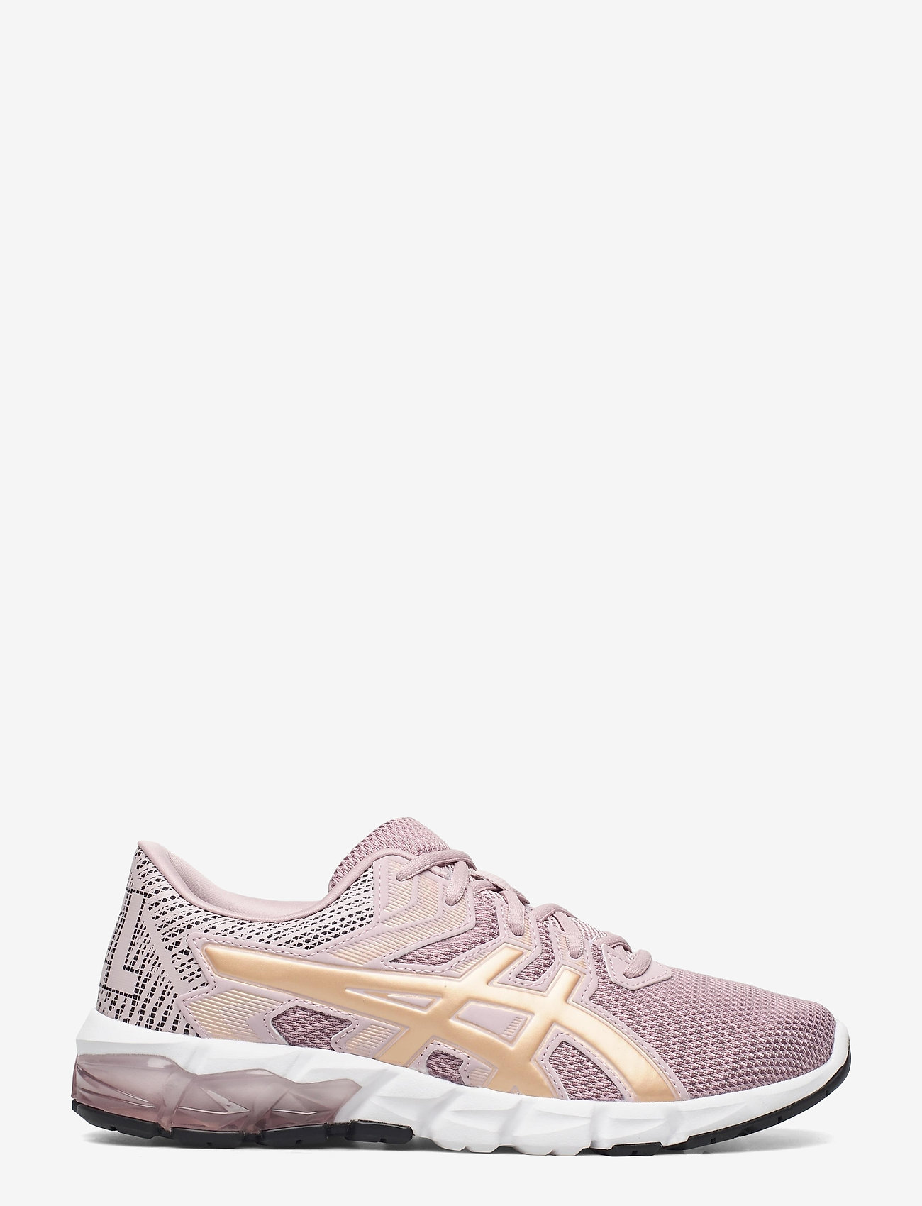 Asics - GEL-QUANTUM 90 2 GS - trainingsschuhe - watershed rose/champagne - 1
